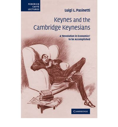 overview of keynesian economics and revolution Keynesian economics  the keynesian revolution was a  the following hierarchical outline is provided as an overview of and topical guide to economics:.