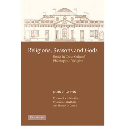 faith reason essays in the philosophy of religion But despite differences of tone and detail, they all agree that belief in god is a  kind of superstition  in his contribution to philosophers without gods, a  collection of atheistic essays by  alvin plantinga, perhaps the most eminent  living philosopher of religion,  is there any reason to think that god, so  conceived, exists.