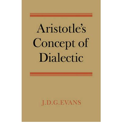 aristotelians concept Proceedings of the aristotelian society, volume 118, issue 2, 1 july 2018,   through linguistic change, it is concepts that provide the stability.