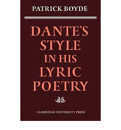 What is the meaning of style in poetry?Please define.