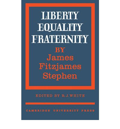 liberty equality fraternity In paris, the residents of suburban public housing are alienated from other  french residents, for reasons both socioeconomic and cultural.