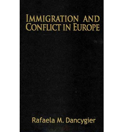 Immigration conflict