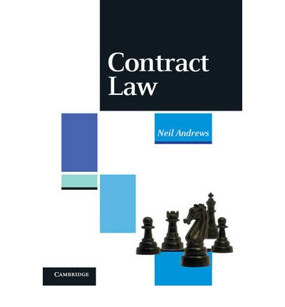 Contract law | Website Free Download Books Pdf