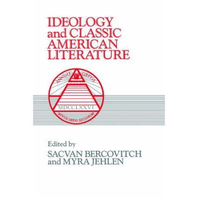 ideologies in literature Literature and ideology (review) jane carson philosophy and literature, volume 8, number 1, april 1984, pp 146-147 (review) published by johns hopkins university press.