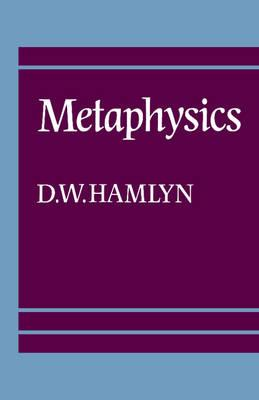 metaphysics ontology and universal conceptions But first we will examine competing realist conceptions of the nature of universals a the nature of universals in fundamental debates in metaphysics, it can be useful to understand the type of entity or concept in contrastive terms  it has been argued that a law of nature just is a relation among universals, by which one universal brings.