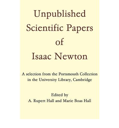 sir isaac newton essay  sir isaac newton essays and papers 123helpme