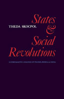social revolutions in the modern world by Revolution and the growth of industrial society, 1789–1914 developments in 19th-century europe are bounded by two great events the french revolution broke out in 1789, and its effects reverberated throughout much of europe for many decades world war i began in 1914 its inception resulted from many trends in european society, culture, and diplomacy during the late 19th century.