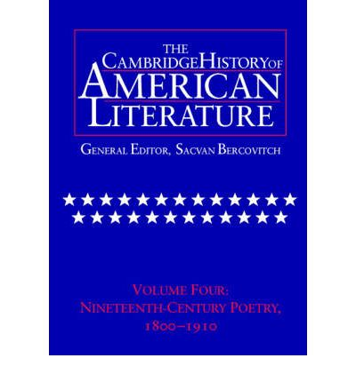 Literary studies general | Library Book Downloads  | Page 3