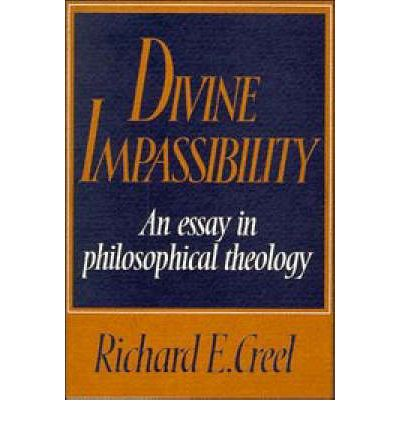 new essays on philosophical theology Buy a cheap copy of new essays in philosophical theology book  free shipping over $10 readingrewards: earn 15 points per $1 valid through october 15 home  all categories new essays in philosophical theology.
