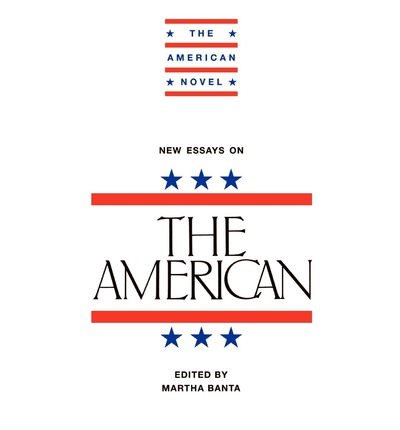 """american dreams essays In the chapter entitled, """"american dreams"""" in creating america, joyce moser and ann watters write: """"perhaps the closest we can come is to say that the american dream represents both what americans feel themselves entitled to and what they believe themselves capable of."""