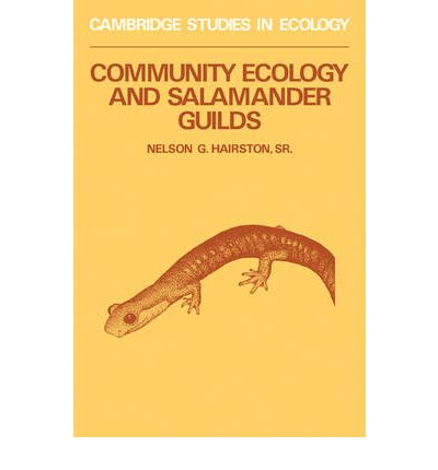 environmentalism and community Environmental ethics is the discipline in philosophy that studies the moral relationship of human beings to, and also the value and moral status of, the environment.