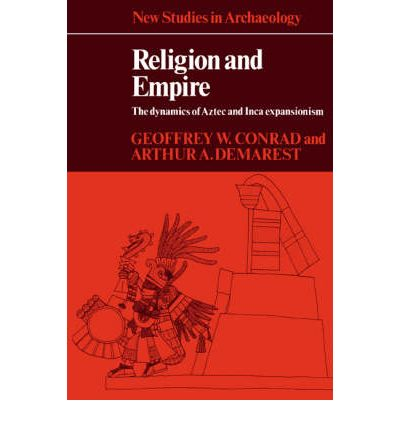 Religion and Empire