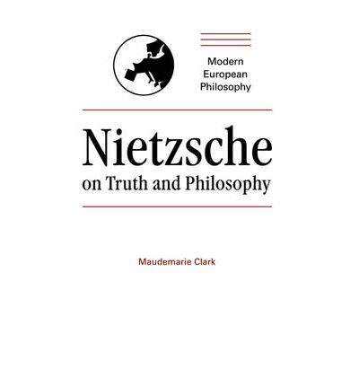 an analysis of platos and nietzsches theories Plato's theory of forms: analogy and metaphor in plato's or the good without first understanding plato's theory of forms analysis of the sun analogy.