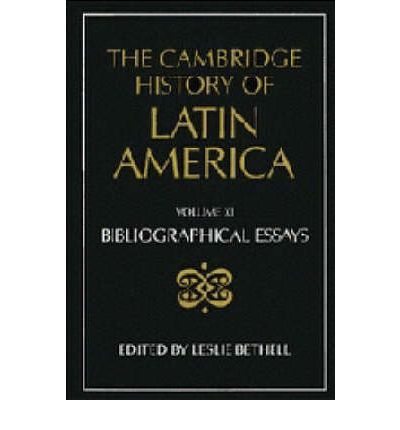 latin american history essay questions