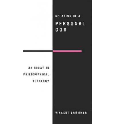 a definition of god by theologian and philosopher Major world philosophers general  influential ontological argument for god's existence  important english theologian and philosopher.