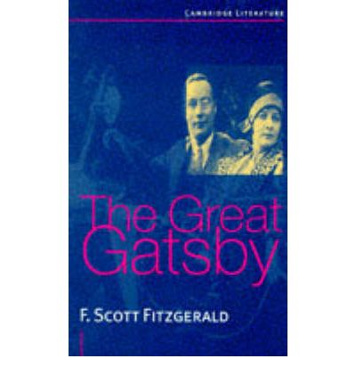 the personification of america in the great gatsby a book by f scott fitzgerald F scott fitzgerald's famous novel ''the great gatsby'' contains many excellent examples of figurative language read on to see how literary tools like personification and metaphors are utilized.