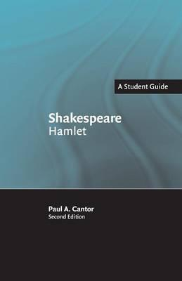 hamlet by shakespeare hamlets revenge and heros downfall Hamlet revenge essay in william shakespeare's, hamlet, hamlet's soliloquy in act from the wake of hamlet's father's death to the downfall of king.