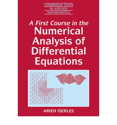 numerical methods coursework Ucf d programs university of central florida undergraduate catalog 2017-2018 cgn 3405 applied numerical methods for civil engineering 3 hrs cwr 4202c hydraulics 3 hrs.
