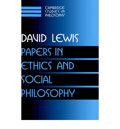 moral social and political philosophy comparison This was hobbes moral comparison to political philosophy locke believed the from phil 215 at arizona.