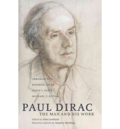 a review of the life and accomplishments of paul adrien maurice dirac Maurice duverger essay examples a biography of joseph henri maurice richard an ice a review of the life and accomplishments of paul adrien maurice dirac.