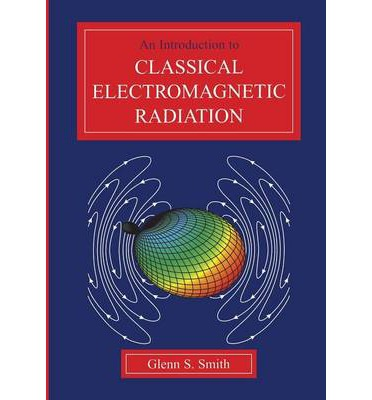 an introduction to electromagnetism Introduction to electrodynamics by david j griffiths, 9781108420419, available  at book depository with free delivery worldwide.