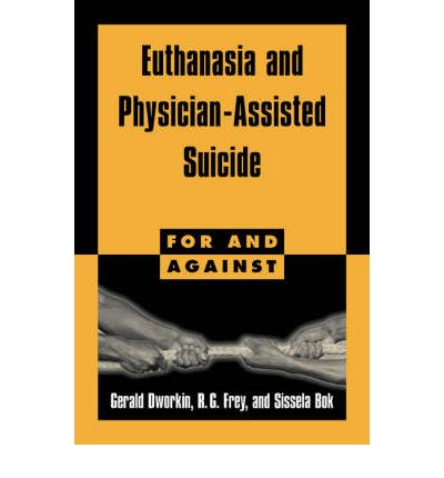 an overview of the issue of assisted suicide in the united states The right to assisted suicide is a significant topic that concerns people all over the  united states the debates go back and forth about whether a dying patient.