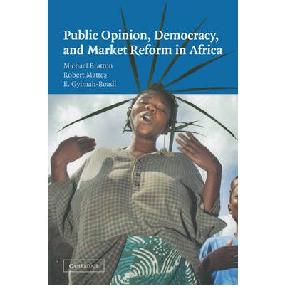 an essay on public opinion and democracy The sure way to a balkanisation of public opinion or the seedbed of new   dossier: democracy: bridging the representation gap  if you want to discuss  this essay further, you can send a proposal to the editorial team.