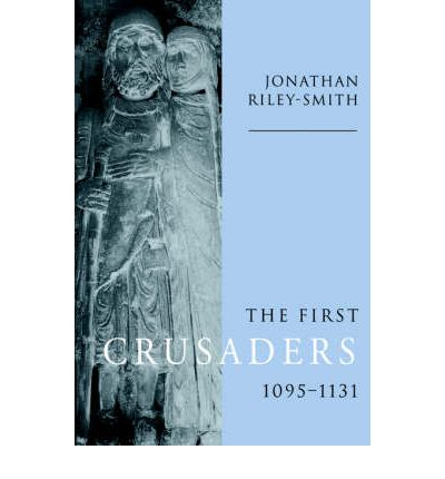 what were the crusades jonathan riley-smith pdf