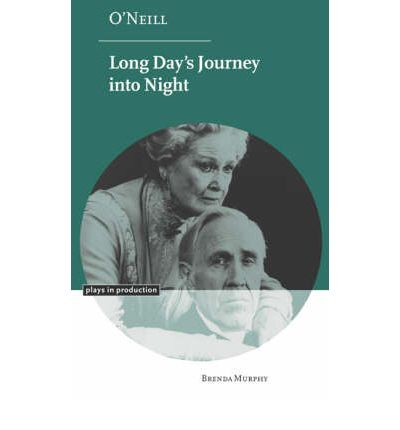 a long days journey into night english literature essay The criterion wwwthe-criterioncom an international journal in english issn 0976-8165 eugene o'neill long day's journey into night (2nd edn.