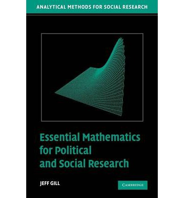 Political Science foundations of mathematical genetics