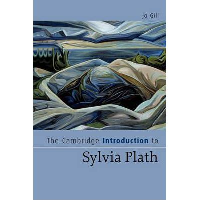 an introduction to the history of sylvia plath Sylvia plath an introduction to sylvia plath, from a database that provides  signed literary criticism by experts in their field, and is available to.