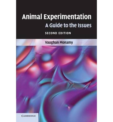 animal biology issues and ethics paper This book explores the ethical controversies that have arisen over animal  research, examining closely the complex scientific, philosophical, moral, and  legal issues involveddefenders of animal  them and for us quarterly review of  biology.