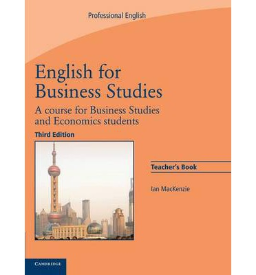 economics business studies and geography Economics (360) geography (231) history (1,085) languages business studies case studies gcse: case studies browse by rating: 4 star+ 3 economic factors can have a big effect on the success of a business it needs to analyse the economic state of countries it is in and the influence.
