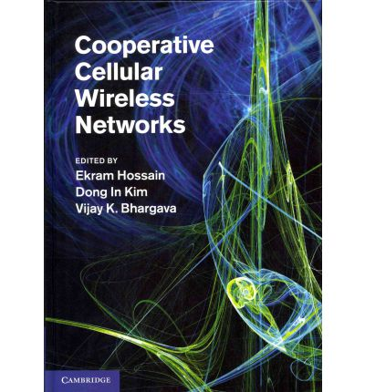 advances in cooperative wireless networking The 18th ieee international workshop on signal processing advances in wireless communications, spawc 2017, will be held at hokkaido university, hokkaido, japan between july 3rd and july 6th, 2017.