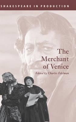 the merchant of venice by william shakespeare as a tragicomedy I consider the 'merchant of venice' by william shakespeare a tragicomedy as both tragedy and comedy can be seen throughout the play consider the play as a tragicomedy shakespeare's 'the merchant of venice' is a comedy with a difference.