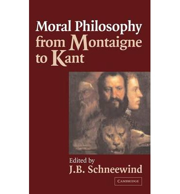 an introduction to the ethics or moral philosophy An introduction to virtue ethics  it doesn't see moral philosophy as confined to working out which actions are right and which actions are wrong.
