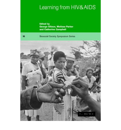 Learning from HIV and AIDS