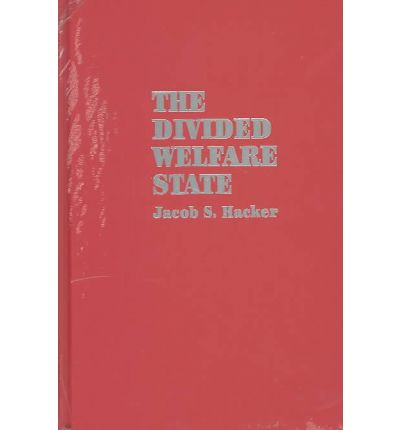 an analysis of programs and benefits in the american social welfare system The advantages and disadvantages of different social welfare strategies  lar approach to the social welfare system does, in fbct, advance a particular objec- tive will also vary from.