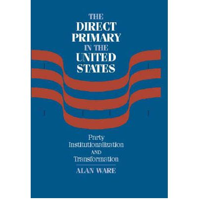 american directness and the japanese essay Degrees of directness statements may be strong and direct or they may be softer and less direct (walt wolfram and natalie schilling-estes, american english: dialects and variation directness and gender while some of us will think that without the skills of 'good' writing a student cannot truly.