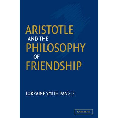 aristotle and friendship 3 Aristotle - the three kinds of friendship aristotle kinds friendship two kinds aristotle poetics male friendship aristotle's beliefs on friendship aristotle wrote a number of s concerning the lives of human beings.