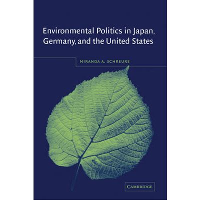 environmental politics This section contains lecture notes and related handouts.