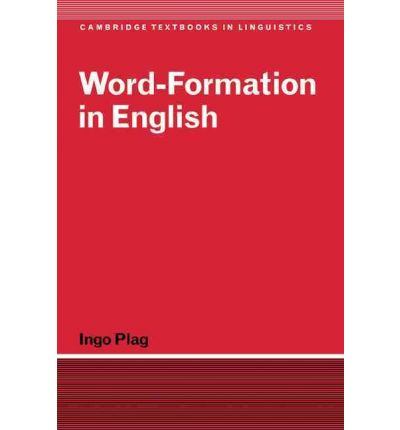 ingo plag vs stefanovski Ingo plag is the author of introduction to english linguistics (370 avg rating, 47 ratings, 2 reviews, published 2007), word-formation in english (425.