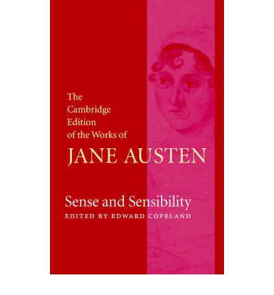 an analysis of themes in sense and sensibility by jane austen The world of jane austen's sense and sensibility is a complicated one,  source : .