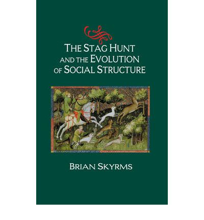brian skyrms evolution of the social Amazonin - buy evolution of the social contract book online at best prices in india on amazonin read evolution of the social contract book reviews & author details.