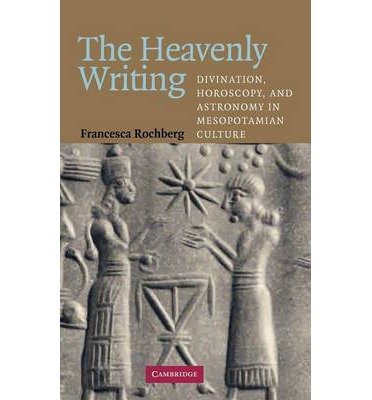 The Heavenly Writing