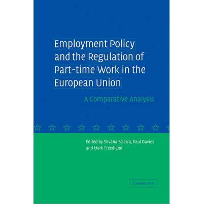 a comparative study of the recruitment A comparative analysis of labor outsourcing richard bales  (a)  the employment of an employee of the old employer has terminated 3 id at pt.