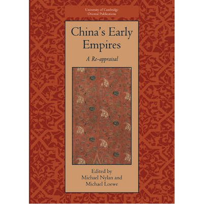China's Early Empires