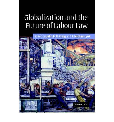 labor relations in international business essay Review essay: collective bargaining for the 21st century international labour review 40(2): collective bargaining for the 21st century.