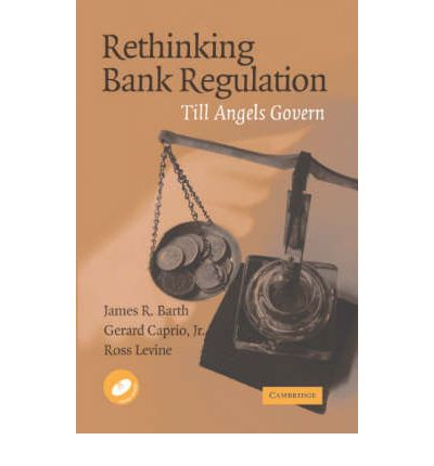 impact of banking regulation on Regulations have to strike a balance between providing a safe environment for  banking while ensuring adequate credit growth impact of regulations on bank.