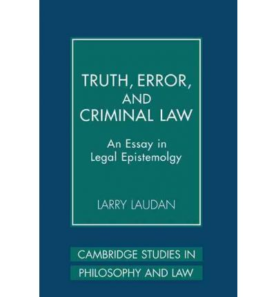essay in legal philosophy Amazonin - buy essays in legal philosophy book online at best prices in india on amazonin read essays in legal philosophy book reviews & author details and more at amazonin free delivery on qualified orders.